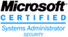 MCSA+S - Microsoft Certified Systems Administrator Security