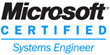 MCSE - Microsoft Certified Systems Engineer